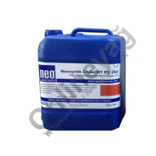 Neo Lubricants/Neosynth-Chain-PS-260-5-Lt