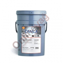 shell-urun-resim/shell-omala-s4-we-220-18kg